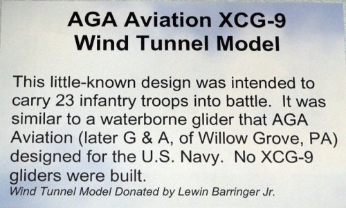 AGA Aviation XCG-9 info.jpg