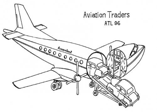 Aviation Traders ATL-96 Accountant.jpg