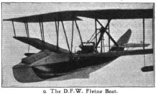flying boat.JPG
