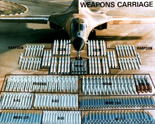 B-1_projected_bomb_load_outs.JPEG.jpg