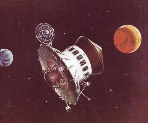 Voyager_concept_1967.JPG
