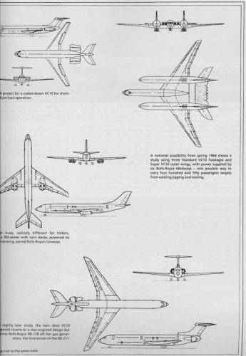VickersVC10Variants.jpg