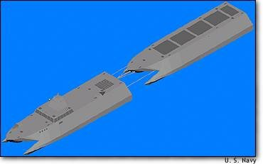 US- Sea lance-arsnal-ship-barge.jpg