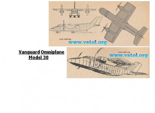 Vanguard Omniplane Model 30.JPG