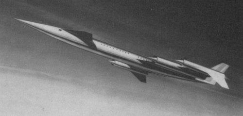 Lockheed (SST-Entwurf).JPG