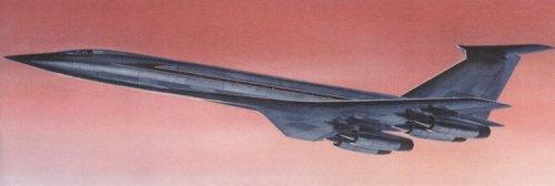 Douglas (SST-Entwurf mit T-Leitwerk).JPG.jpg