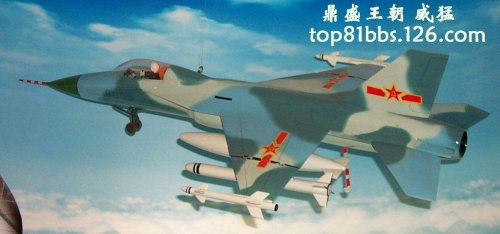 chineseplanfighter1gq8.jpg