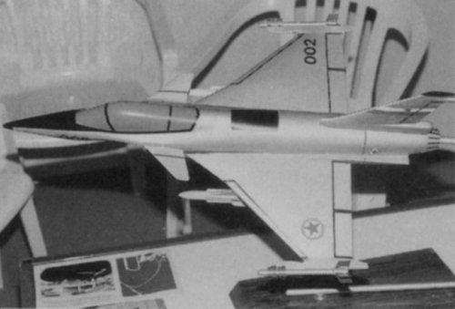 مصادر مصرية : مصر تفكر بزيادة اسطولها من مقاتلات Rafale الى 72-100 مقاتلة وعينها على نسخة F4 3956-1a3d6139b5ea4116afcc594d6a7af0c0