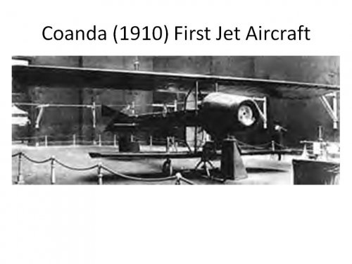 Coanda (1910) First Jet Aircraft Front View.jpg