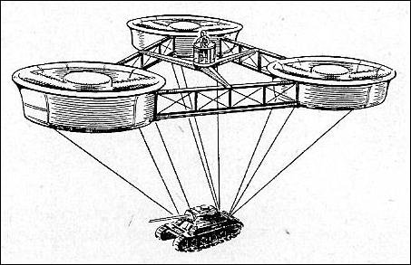 Hiller flying platform (Life's special 'Air Age' issue).jpg