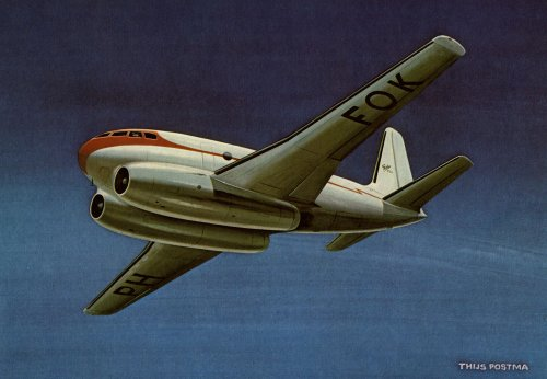 xFokker F26 Phantom color artwork.jpg