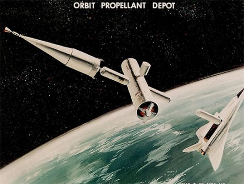 orbital-propellant-depot-space-art.jpg