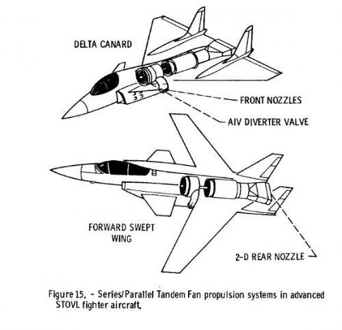 f 35 stovl fighter