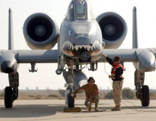A-10 production.jpg