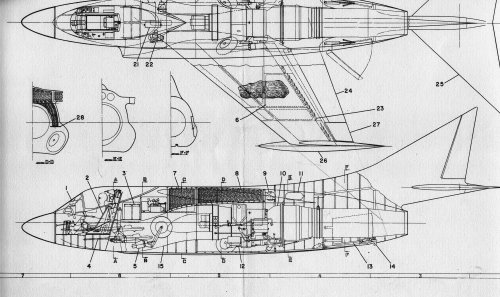 Vought 381 Inboard Profile.jpg