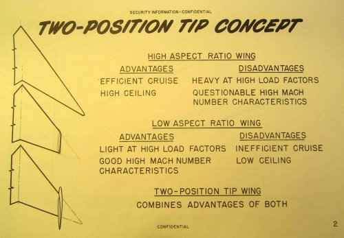 Two-position tip concept.jpg