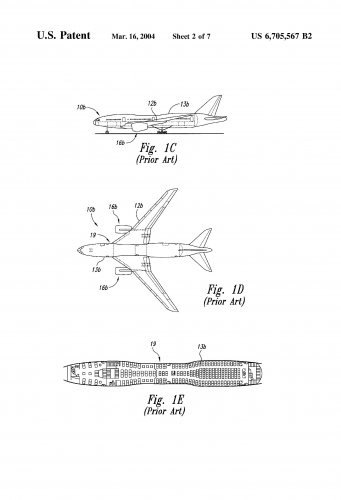 Tandem_wing_aircraft_and_method_for_manu.jpg