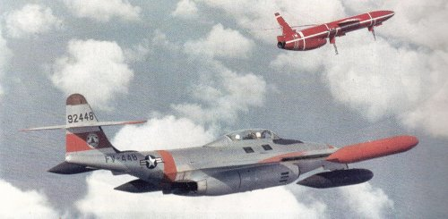F-89 and SM-62-small.jpg