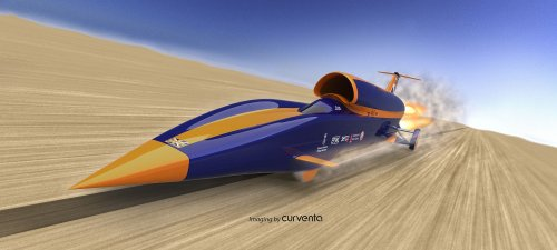 BLOODHOUND_SSC_Front_Dynamic_large-small.jpg