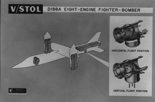 D-188A Eight Engines.jpg