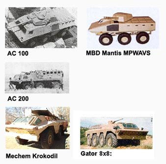 South African IFV's.jpg