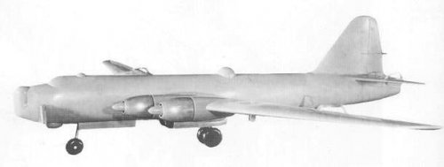 ki91 wind tunnel test model.jpg