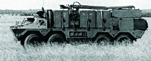 Ratel_Logistic_side-view.jpg