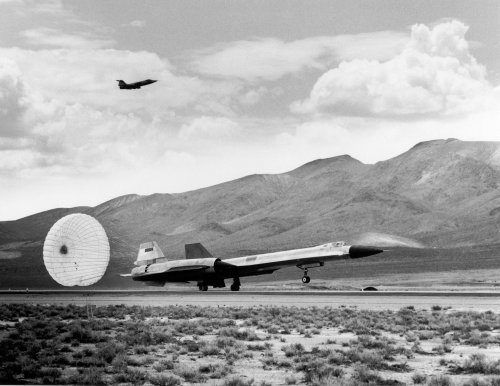 SR028 YF-12A No. 1 lands after first flight 8-7-63-small.jpg