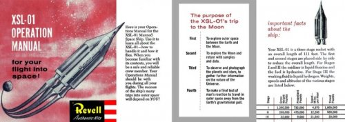 Revell_XSL_01_Space_Ship_Booklet.jpg