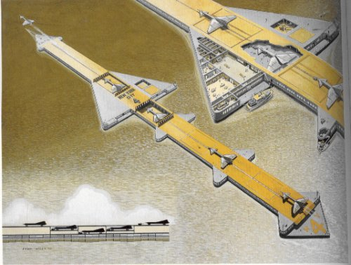 Floating Airport - Mechanics Illustrated - December 1952.jpg