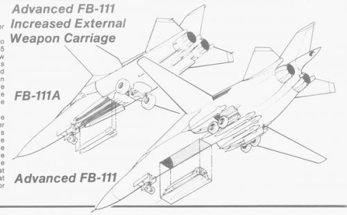 FB-111Advanced.JPG
