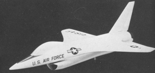 401F-2 (Single Tail smiley inlet).jpg