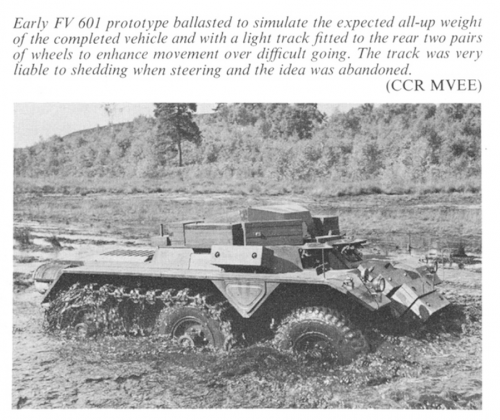 FV 601 with half track.png