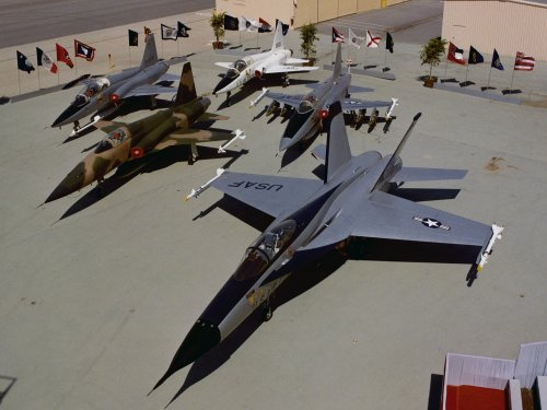 xNorthrop Fighter Family.jpg