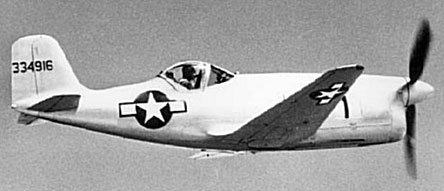 Bell-XP-77-Wooden-Fighter-Inflight2.jpg