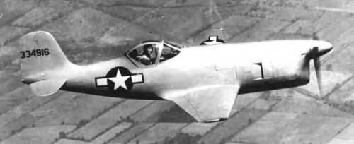 Bell-XP-77-WWII-Wooden-Fighter-Inflight.jpg