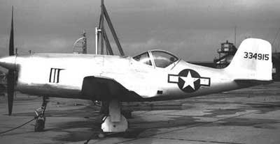 Bell-XP-77-WWII-Wooden-Fighter-Side-View.jpg