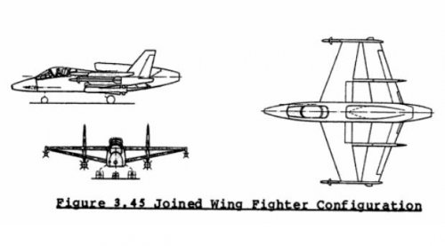 Joined-wing fighter.JPG