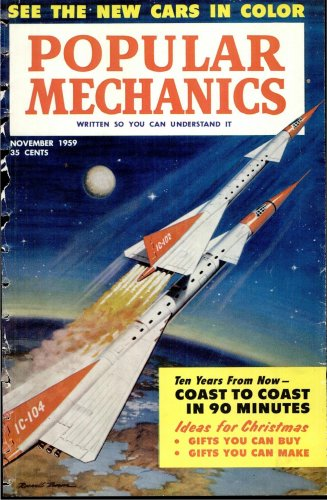 Popular Mechanics - Nov 1959 a.jpg