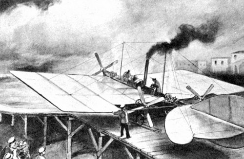 1882_Mozhaisky_ready_for_launch.jpg