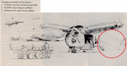 Artist impression of 'Advanced-AF' design from the 1980`s.jpg