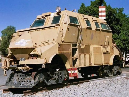 railarmouredvehicle_wdhk.jpg