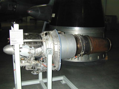 Pratt_&_Whitney_Jt-12A_Turbojet_Engine.jpg