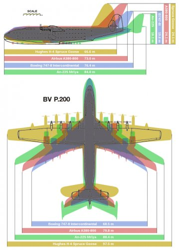 1000px-Giant_comparison + BV P200.jpg