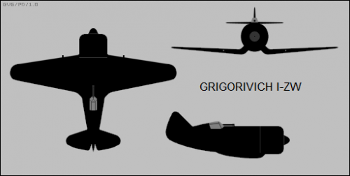 Grigorivich I-ZW (3 view).png