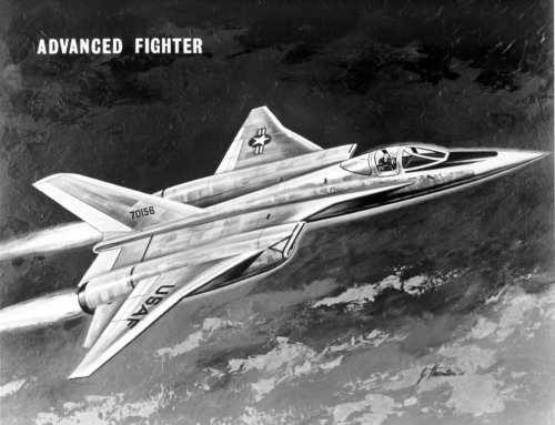 Artist impression of the Fairchild-Republic FX 'Thunder'.jpg