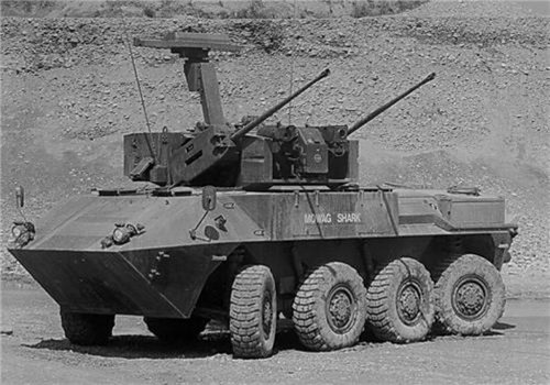 Wildcat 8X8 30mm Anti Aircraft Gun (2).jpg