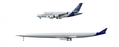 With_A380_Side_1280.jpg