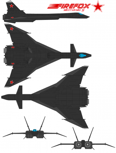 Firefox mig-31 Mitchell Gant.png