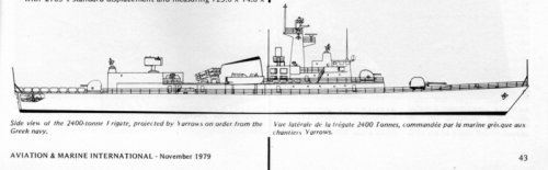 Yarrow 2400 ton frigate for Greece.jpg